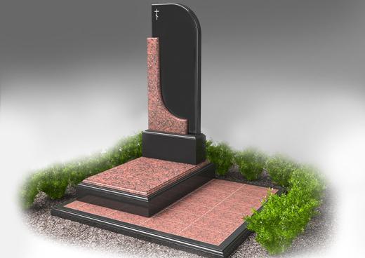 Цементный раствор для гранитного памятника технологические факторы влияющие на свойства бетонной смеси